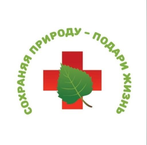 gallery_1_anons-nashej-programmy-na-gorodskom-grazhdanskom-vyhodnom-dobraja-vologda