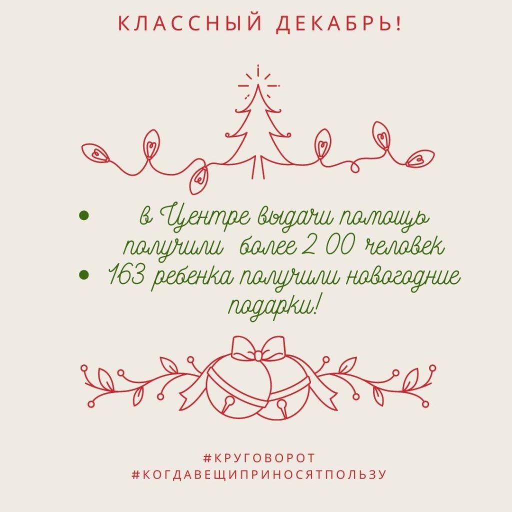 gallery_1_kogda-veshhi-prinosjat-polzu-ili-itogi-dekabrja-ot-krugovorota-3