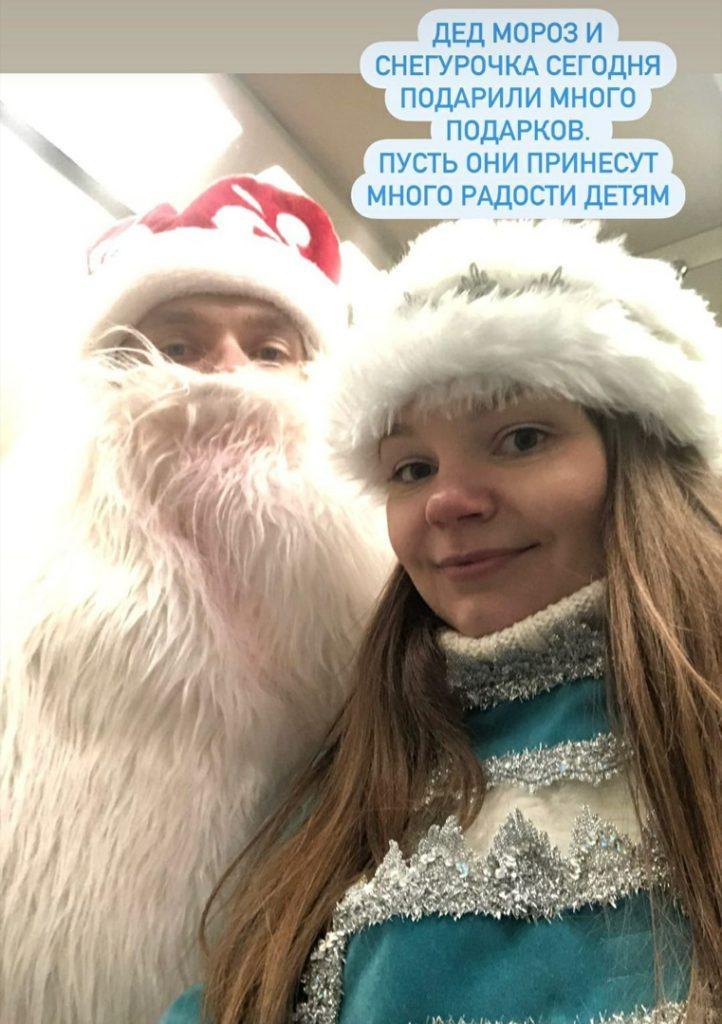 gallery_1_dobraja-novogodnjaja-akcija-volshebniki_sredi_nas-greenpole-zavershaetsja-30