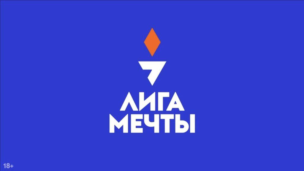 gallery_1_natalja-belogolovceva-pro-rabotu-s-instruktora-po-adaptivnym-vidam-sporta-4