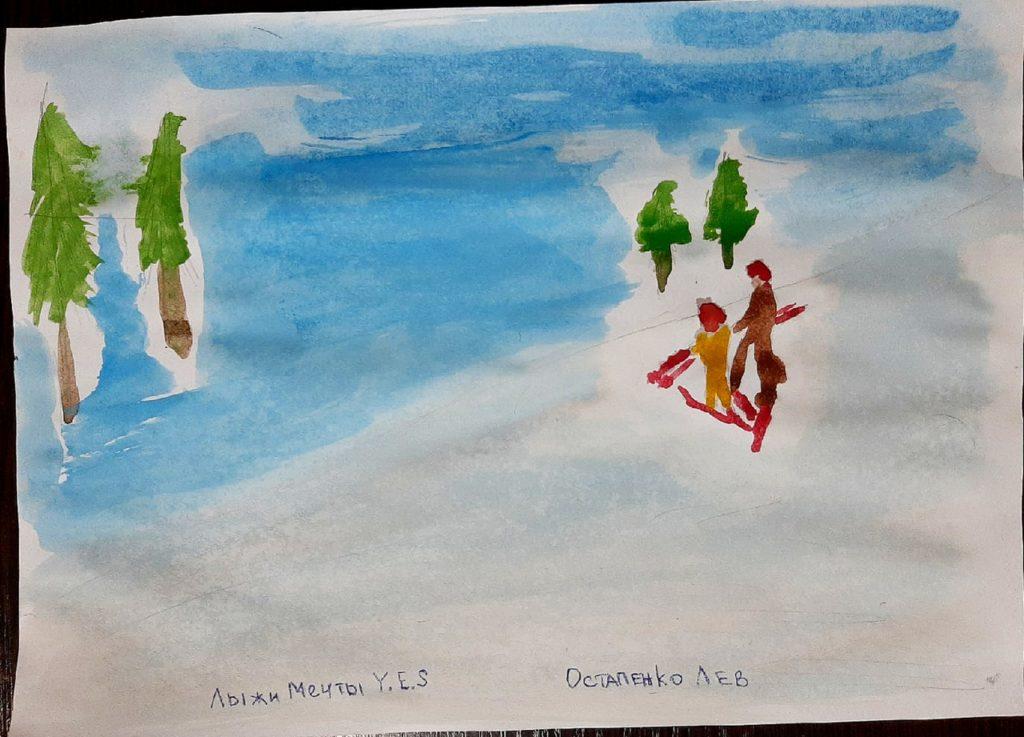 gallery_1_deti-risujut-ja-znaju-vsjo-vozmozhno-18