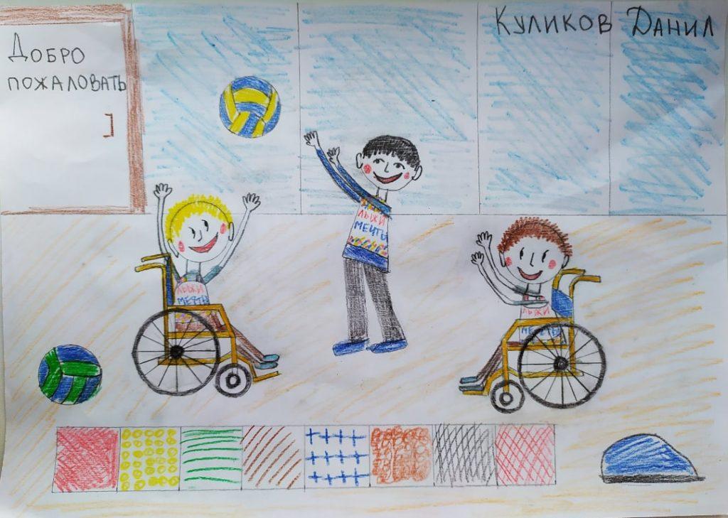 gallery_1_deti-risujut-ja-znaju-vsjo-vozmozhno-21