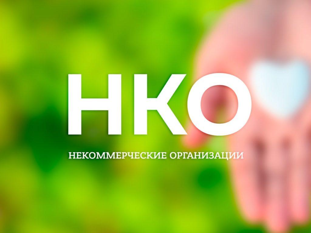 gallery_1_vsemirnyj-den-nekommercheskih-organizacij-3