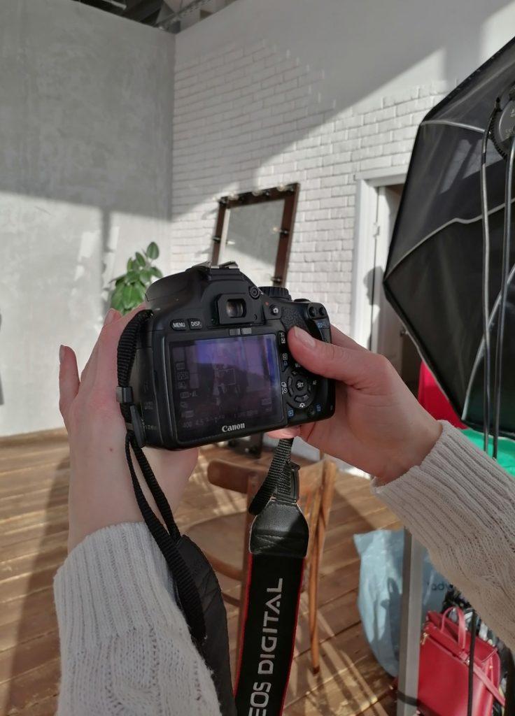 gallery_1_fotosessija-komandy-zeljonogo-poljusa