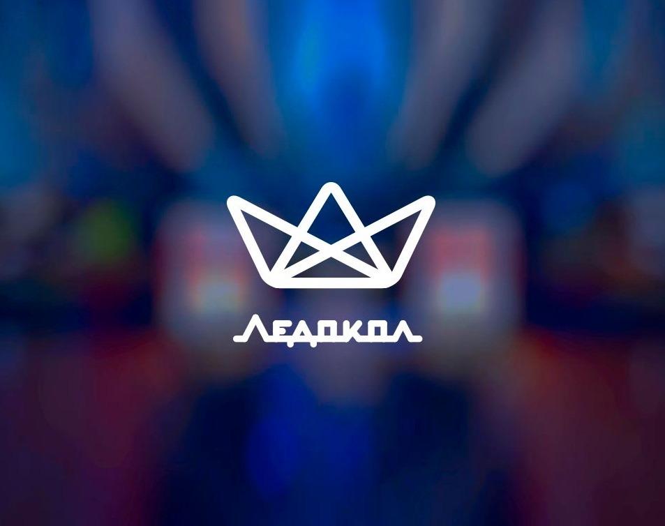 gallery_1_vserossijskaja-konferencija-trenerov-instruktorov-po-terapevticheskomu-sportu-i-liderov-mestnyh-soobshhestv-3