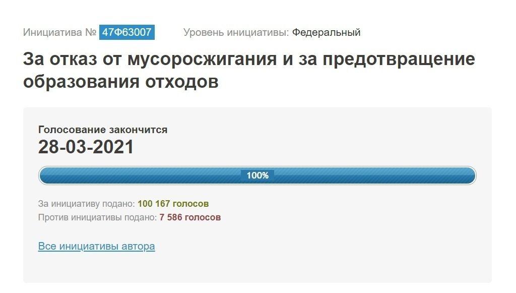 gallery_1_peticija-za-otkaz-ot-musoroszhiganija-2