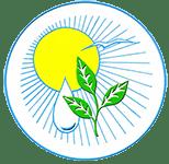 Департамент природных ресурсов и охраны окружающей среды Вологдской области
