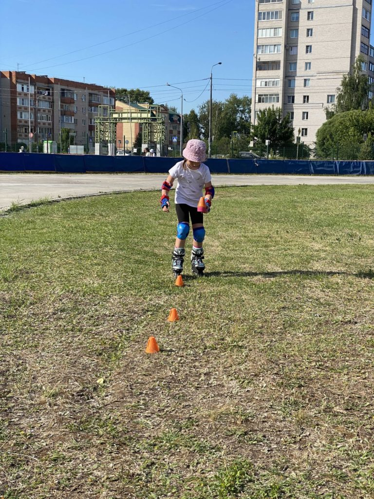 gallery_1_trenirovki-po-adaptivnomu-roller-sportu-3