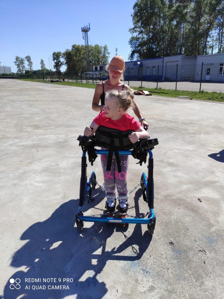 gallery_1_trenirovki-po-adaptivnomu-roller-sportu