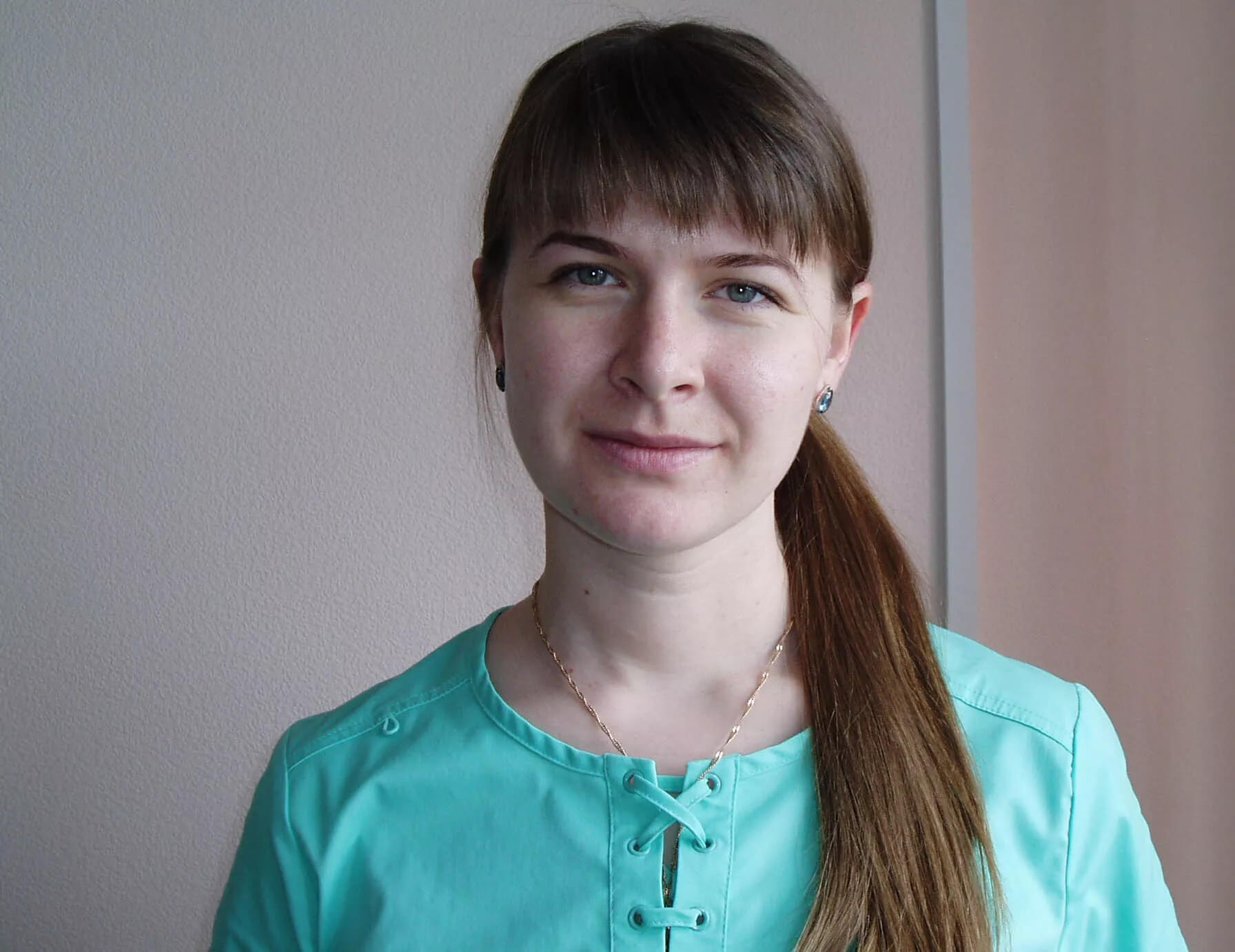 Кокорева Татьяна Сергеевна