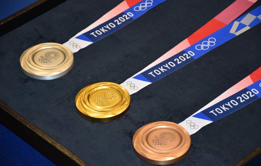 gallery_1_segodnja-zavershilis-xxxii-letnie-olimpijskie-igry-v-stolice-japonii-tokio-2