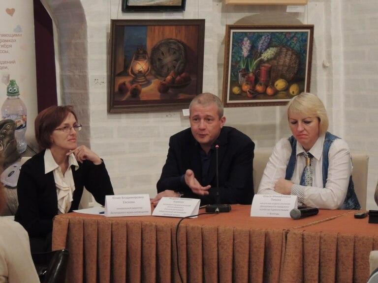 gallery_1_uchastie-mjeboo-zeljonyj-poljus-v-kruglom-stole-3
