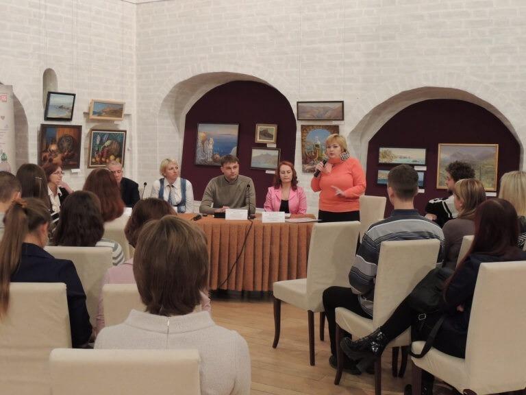 gallery_1_uchastie-mjeboo-zeljonyj-poljus-v-kruglom-stole-2