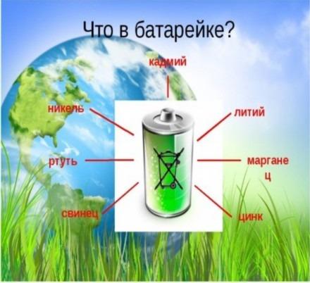 gallery_1_grazhdanskoe-obedinenie-vologdanepomojka-o-mjeboo-zelenyj-poljus-2