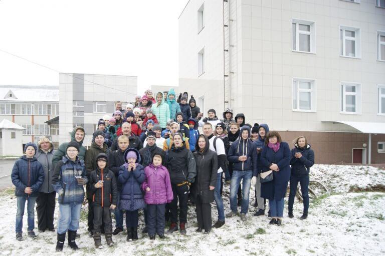 gallery_1_ozelenenie-territorii-vologodskoj-oblastnoj-detskoj-6